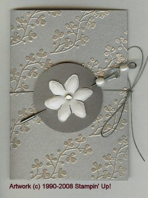 Gift Card Tute 8