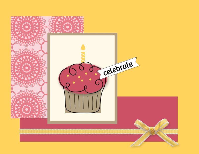 MDS Cupcake card 2