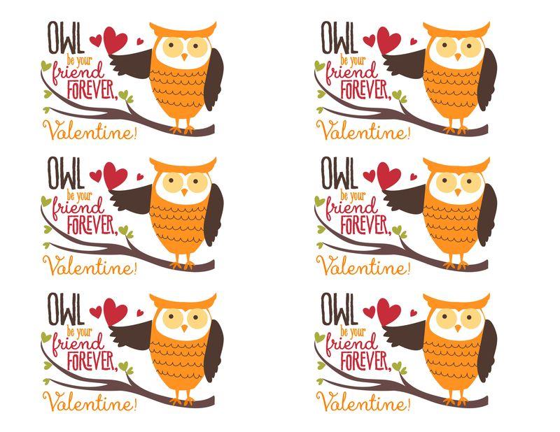 MDS Elijah's Valentines 2013-001