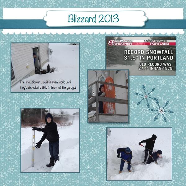 Blizzard 2013-005