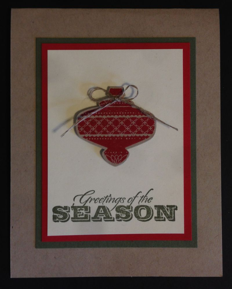 Christmas Collectibles QE 0913