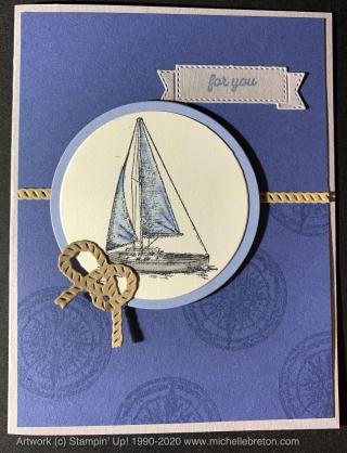 Sailing Home 2 6_08