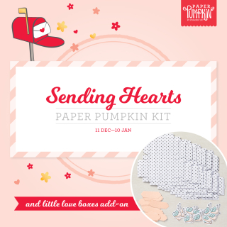 2_Square_Sending-Hearts