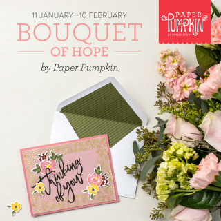 SQUARE1_BOUQUET_HOPE_NA