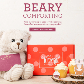 12.22.20_SHAREABLE_PP_BEARYCOMFORTING_NA