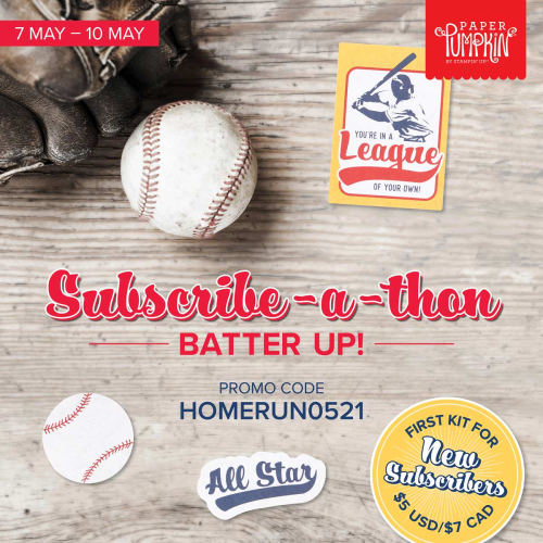 SUBSCRIBE-A-THON_BATTER_UP
