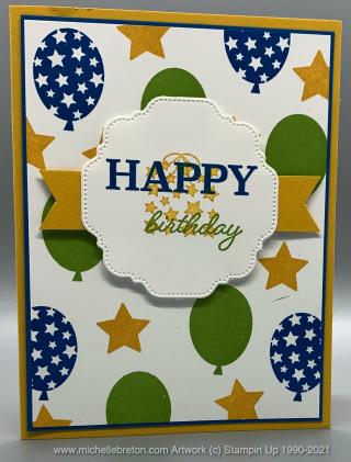 So Much Happy Birthday